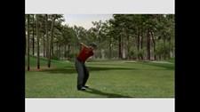 Tiger Woods PGA TOUR 06 Screenshot 7