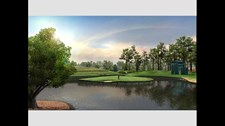 Tiger Woods PGA TOUR 06 Screenshot 6