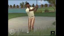Tiger Woods PGA TOUR 06 Screenshot 5