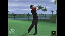 Tiger Woods PGA TOUR 06 Screenshot 4