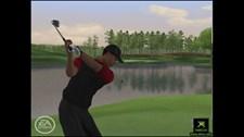 Tiger Woods PGA TOUR 06 Screenshot 3