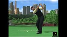 Tiger Woods PGA TOUR 06 Screenshot 2