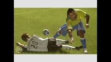 FIFA 06: Road to FIFA World Cup Screenshot 3