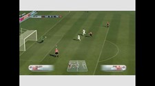 FIFA 06: Road to FIFA World Cup Screenshot 6