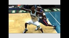 NBA LIVE 06 Screenshot 7