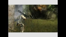 Battlefield 2: Modern Combat Screenshot 2