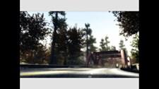 Burnout Revenge Screenshot 8