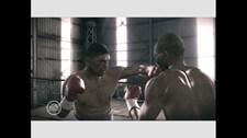 Fight Night Round 3 Screenshot 8