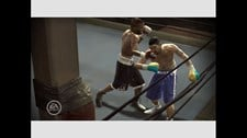 Fight Night Round 3 Screenshot 7