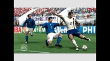 2006 FIFA World Cup Screenshot 8