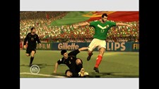 2006 FIFA World Cup Screenshot 7