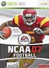 NCAA® Football 07