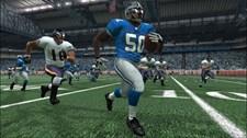 Madden NFL 07 Screenshot 8