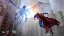 Superman Returns Screenshot 2