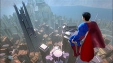 Superman Returns Screenshot 1