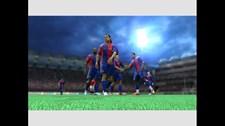 FIFA 07 Screenshot 1