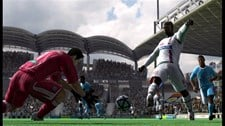 FIFA 07 Screenshot 6