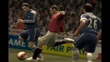 FIFA 07 Screenshot 1