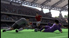 FIFA 07 Screenshot 8