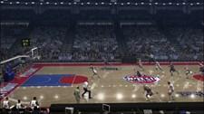 NBA LIVE 07 Screenshot 8