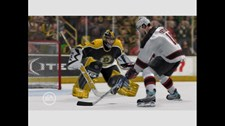 NHL 07 Screenshot 7