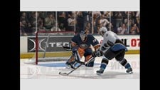 NHL 07 Screenshot 4