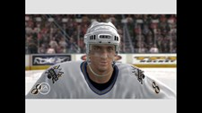 NHL 07 Screenshot 2