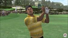 Tiger Woods PGA TOUR 07 Screenshot 4