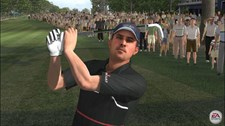 Tiger Woods PGA TOUR 07 Screenshot 3