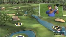 Tiger Woods PGA TOUR 07 Screenshot 2