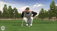 Tiger Woods PGA TOUR 07 Screenshot 1