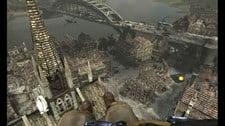 Medal of Honor: Airborne Screenshot 3