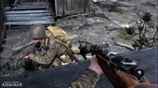 Medal of Honor: Airborne Screenshot 8