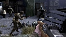 Medal of Honor: Airborne Screenshot 7