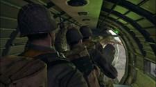 Medal of Honor: Airborne Screenshot 4