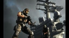 Army of TWO Screenshot 3