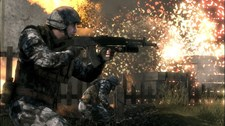 Battlefield: Bad Company Screenshot 7