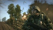 Battlefield: Bad Company Screenshot 5
