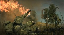 Battlefield: Bad Company Screenshot 4