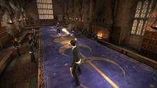 Harry Potter & The Half-Blood Prince Screenshot 8