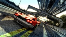 Burnout Paradise Screenshot 1