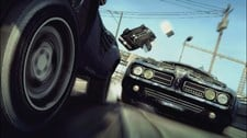 Burnout Paradise Screenshot 7