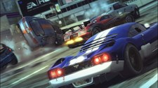 Burnout Paradise Screenshot 5