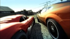 Burnout Paradise Screenshot 3