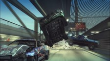 Burnout Paradise Screenshot 2