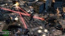 Command & Conquer 3: Tiberium Wars Screenshot 8