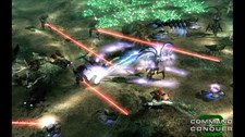 Command & Conquer 3: Tiberium Wars Screenshot 7