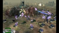 Command & Conquer 3: Tiberium Wars Screenshot 4