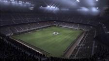 UEFA Champions League 2006-2007 Screenshot 1