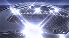 UEFA Champions League 2006-2007 Screenshot 8